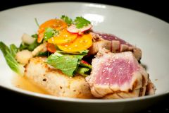 Outer Banks Restaurant Week photo