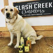 Slash Creek Outfitters photo
