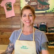 House of Hemp OBX: The Healing Place