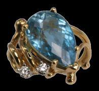 Jewelry By Gail photo