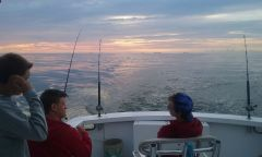 Fishing Taxi photo