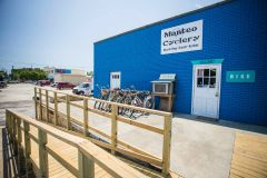 Manteo Cyclery photo