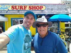 Cavalier Surf Shop photo