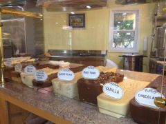 Fig Tree Bakery And Deli And Sweet Tooth photo