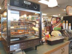 Askins Creek Store photo