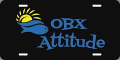 OBX Attitude photo