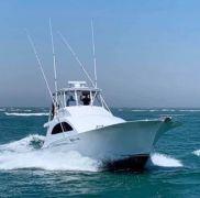Carolina Girl Sportfishing Charters Outer Banks photo