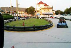 Corolla Raceway Corolla NC photo