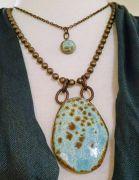Dandy Jewelry!