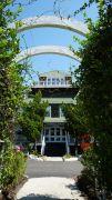 Tranquil House Inn photo