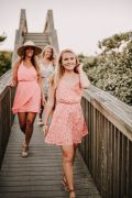Foxy Flamingo Boutique photo