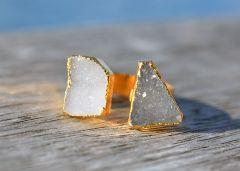 Annaj Jewelry photo