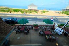 Ocean Boulevard Bistro & Martini Bar photo