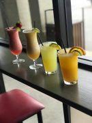 Sandbars Raw Bar & Grill Outer Banks photo