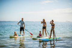 Corolla Water Sports photo