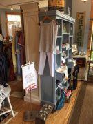 The Island Shop Boutique photo