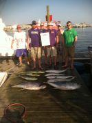 Hitman Sportfishing photo