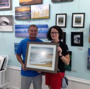 Copper Mermaid Art Gallery & Gifts Nags Head photo