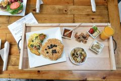 Freshfit Cafe Nags Head photo