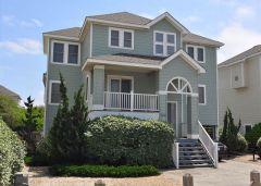 Corolla Outer Banks NC Vacation Rental Homes