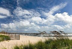 Sandcastles photo