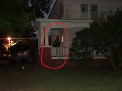 Ghost Tours of the Outer Banks photo