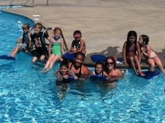 Outer Banks Family YMCA photo