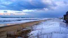 Town of Kill Devil Hills photo