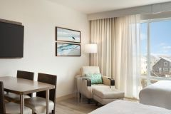 TownePlace Suites by Marriott photo