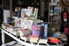 Downtown Books photo