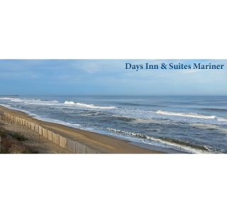 Outer Banks Days Inns photo