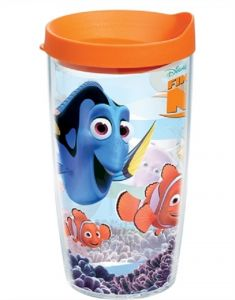 Finding Nemo Tervis Tumbler