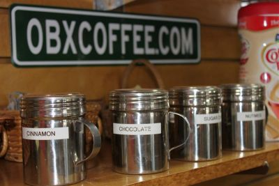 Outer Banks Coffee Company photo