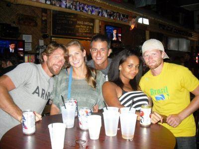 Sundogs Raw Bar and Grill photo