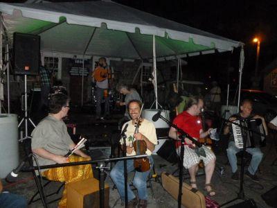 Ocracoke Alive photo