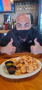 Sundogs Raw Bar & Grill photo