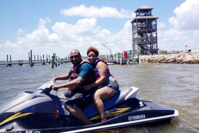 Causeway Watersports, Nags Head Outer Banks photo