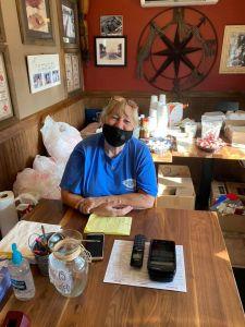 Henry's Restaurant photo
