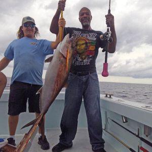 Tuna Duck Sportfishing photo