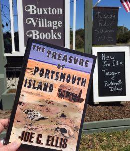 Buxton Village Books photo