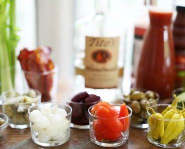 Chilli Peppers Grill & Pupuseria photo