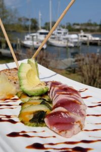Avenue Waterfront Grille photo