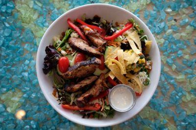 Woo Casa Kitchen photo