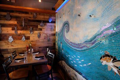 North Banks Restaurant & Lounge photo
