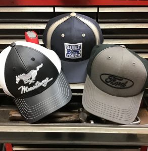 Ford Mustang Ford Trucks Ford Hats