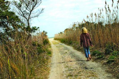 Visit Ocracoke photo