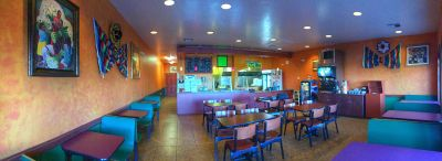 Viva Mexican Grille photo