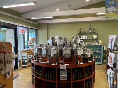Outer Banks Olive Oil Co. photo