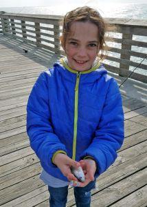 Jennette's Pier photo