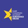 Logo for Dare Coalition Against Substance Abuse